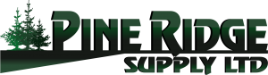 Pineridge-Logo