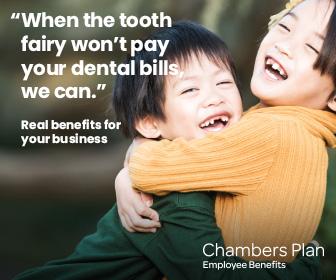 Chamber Plan Dental