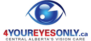 Hanna Vision Centre Logo