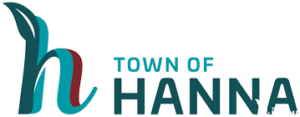 Town of Hanna